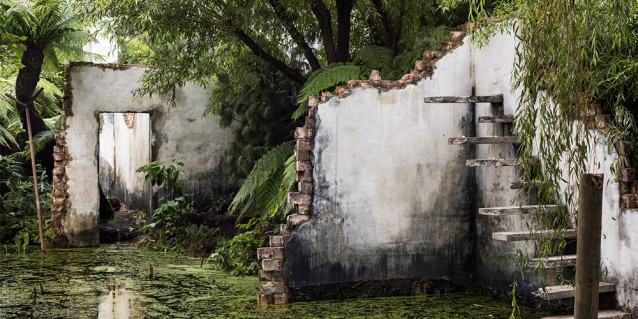 Miro Gallery