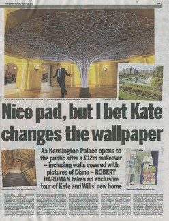 Daily-Mail-Kensington-26-03-12