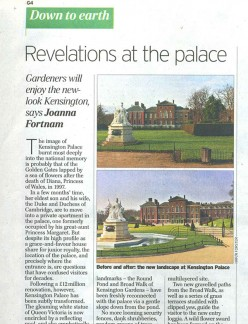 The-Daily-Telegraph---Kensington-31-03-12